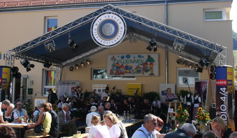Buehne_Dorffest