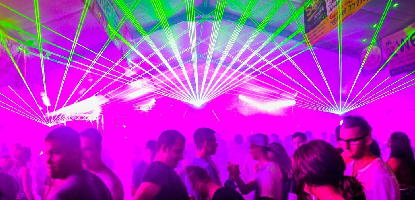 Laser1_BS